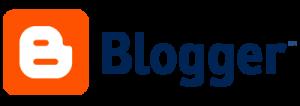 GHS_blogger
