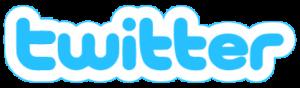 GHS_twitter